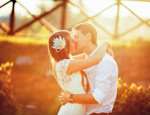 5 Steps to Choosing The Right Wedding Videographer