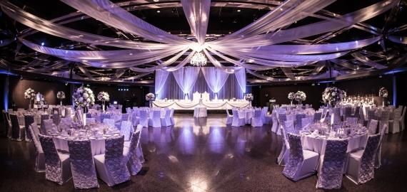 Ballroom-Wedding-Resize-570x270