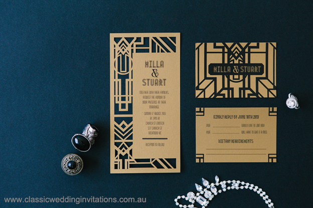 DL range laser cut invite (1)