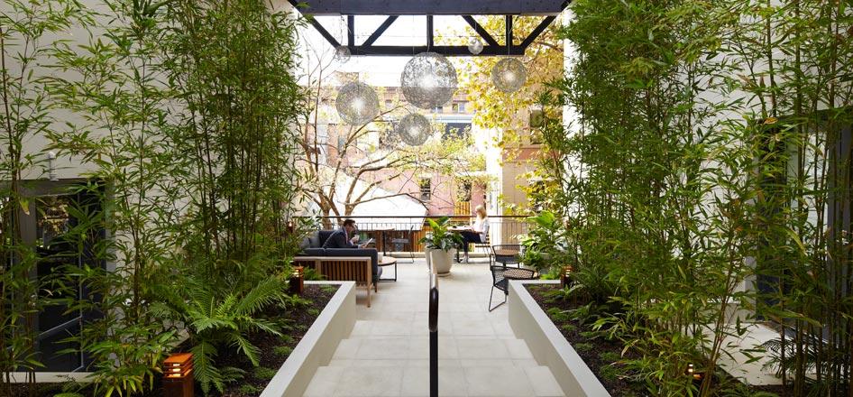 The-Garden-Bar-Venue